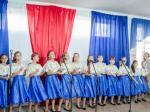 Итоги республиканского конкурса «Крымский аккорд