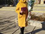 Поздравляем заместителя директора по УВР Иванинскую Зою Николаевну с присвоением высокого звания «Заслуженный учитель Республики Крым».