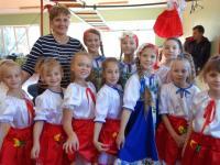 Республиканский конкурс – фестиваля детского творчества «Крым в сердце моем»
