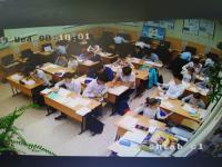 """Всероссийский конкурс  """"КИТ - Компьютеры, Информатика, Технологии"""""""
