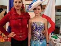 Фестиваль детского творчества «Крымский вундеркинд - 2020»