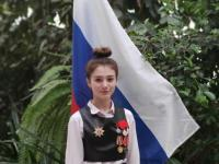 """""""Герои Великой Победы"""""""