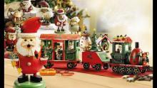«горячая линия» по вопросам качества и безопасности детских товаров и новогодних товаров.